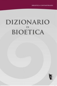 Bioetica_singola