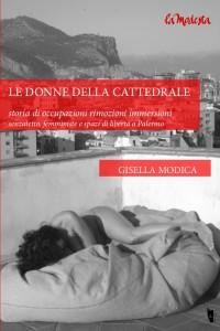 Gisella Modica - Le donne della Cattedrale