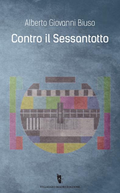 Contro il Sessantotto, nuova edizione digitale
