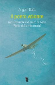 Angelo Ruta - Il poeta volante.