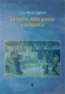 01_ugolini_forme_poesia_musica_Mini
